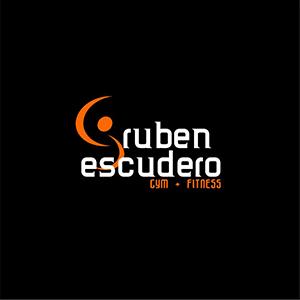 banner-web-ruben-escudero-gym