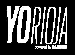 logo-yorioja-curvas-blanco