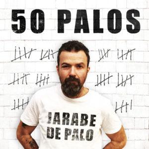 disco_jarabe_de_palo