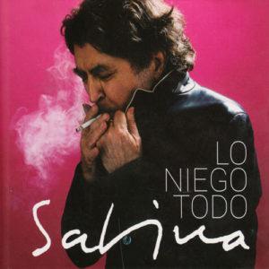 disco_sabina
