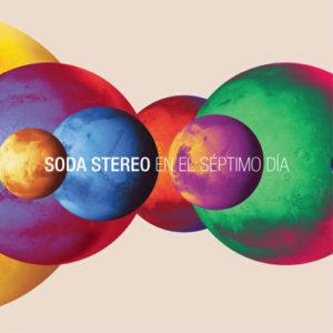 disco_soda_stereo