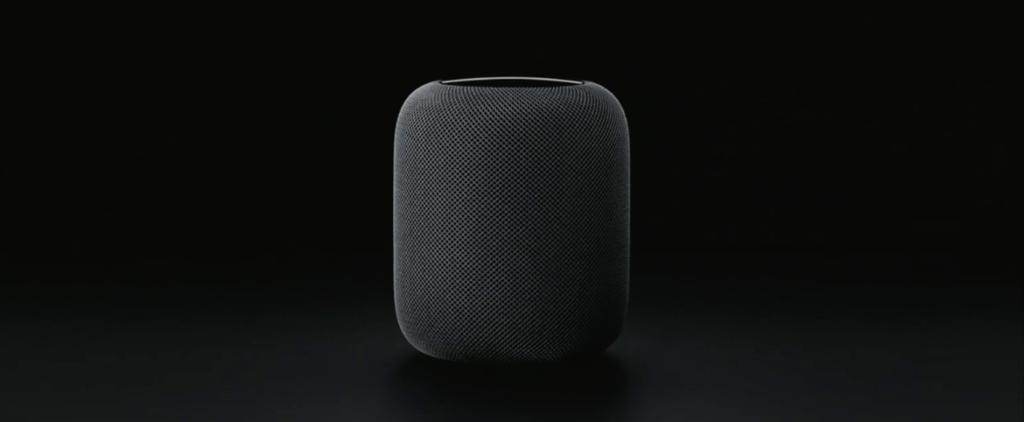 homepod-apple-wwdc-bocina-inteligente