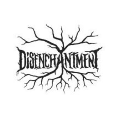 disenchantment-logo-1
